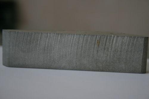 Металлическое изделие