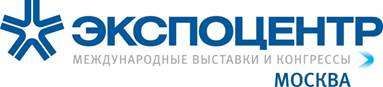 «ТЕХНОФОРУМ-2016»