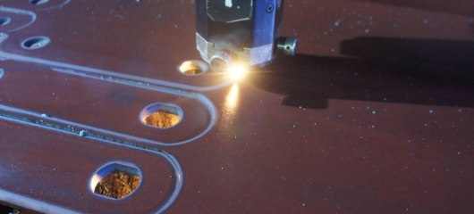 Лазерные технологии Челябинск